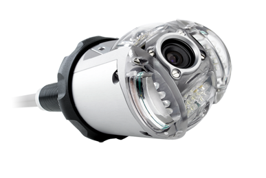 IBAK Orion Camera